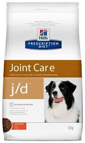 <b>Корм</b> для собак <b>Hill's Prescription</b> Diet курица 12 кг — купить по ...