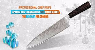 Chinese Kitchen Knife Shop Store - Small Orders Online Store, Hot ...