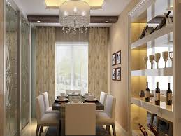 Dining Room China Cabinets Dining Room Cabinetry Dining Room China Cabinet Dining Room