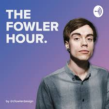 The Fowler Hour