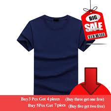 <b>Hot Sale</b> High Quality Fashion <b>Mens</b> T Shirts Short Sleeve T-shirt ...
