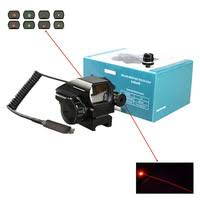 tactical reflex green red dot sight scope hunting optics ak holographic 1x22x33 4 for airsoft 20mm rail