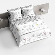 <b>Комплект постельного белья</b> полутораспальный <b>BRAVO</b> Lux ...