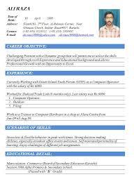 resume examples word document   basicresumedesign website    resume examples word document resume model docfunctional resume template   resume templates