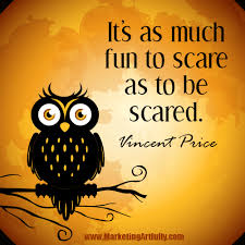 much-fun-to-scare-vincent-peale.png via Relatably.com