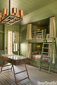 train inspired bedroom furniture designs photos