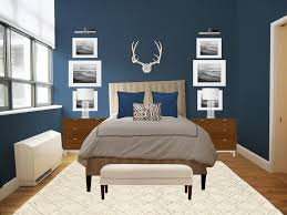pleasing bedroom paint designs photos bedroom colors brown furniture bedroom archives
