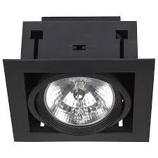 Карданный <b>светильник Nowodvorski Downlight 6303</b> - купить в ...