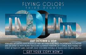Flying <b>Colors</b> | The Official Website of Flying <b>Colors</b>: Casey ...