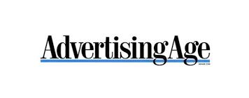 Advertising Age logo