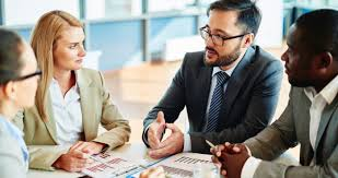 5 best consulting firms have flexible jobs flexjobs