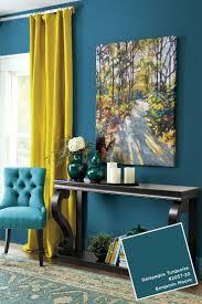 Turquoise Bedroom Best 20 Turquoise Bedrooms Ideas On Pinterest Turquoise Bedroom