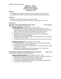 15 apprentice electrician resume sample job and resume template apprenticeship resume sample