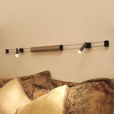 cordless art lighting fixtures. long twinspot cordless wall lights small lamps reading funstion helping manufacturing ideas art lighting fixtures r