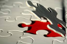 make the most out of your annual performance review these puzzle performance review