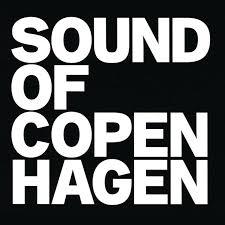 <b>Sound</b> Of Copenhagen Vol. 1 by <b>Various Artists</b> on Spotify