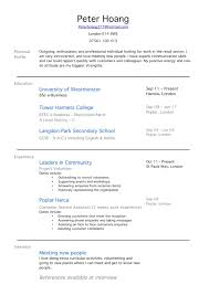 resume examples for college students little work experience resume examples for college students little work experience sample resume college student little work experience