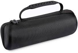 <b>Чехол для акустики</b> Portable Travel Carrying Case Storage Bag for ...