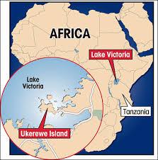 "「""Lake Victoria"" word」の画像検索結果"