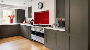 Grey Stained Kitchen Cabinets 17 Best Images About Kathys Kitchens On Pinterest Gray Kitchens