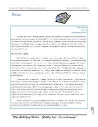 free magazines from nirankariorg essays amp poems   sant nirankari mission