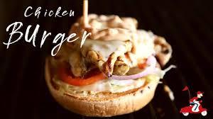Run The Bell - Chicken <b>Burger Calling</b> you! | Facebook