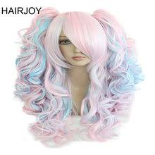 <b>Hairjoy</b> Wig reviews – Online shopping and reviews for <b>Hairjoy</b> Wig ...