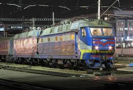 """На удивление пассажиру: 7 подвохов """"Укрзализныци"""" — Центр ..."""