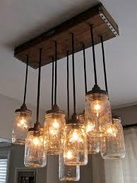 images kitchen island lighting pinterest