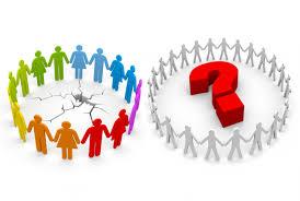Help me revise my essay   Dissertation methodology  amp  Why We Buy