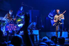 <b>Black Keys</b> Wiltern ticket mishap: Why hundreds of fans were shut ...
