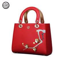 Shop Handbag for <b>Dinner</b> - Great deals on Handbag for <b>Dinner</b> on ...