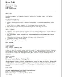 clerical resume example   free templates collectionclerical resume example