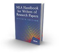 Apa Style Citation Example With Multiple Authors   dr abel scribe     CROM