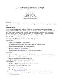 resume format marketing resume format for marketing marketing account executive resume account executive resume resume sample marketing student resume format for senior marketing