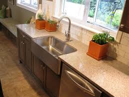 farm sinks ideas image of  stainless steel farmhouse sink double