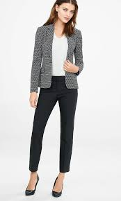 interview style preparation phr resources new w suit 17 f27