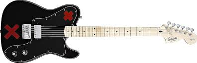 fender squier musicbliss com my online fender squier deryck whibley telecaster electric guitar