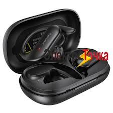 Беспроводные Bluetooth <b>наушники Borofone BE33 Rhyme</b> TWS ...