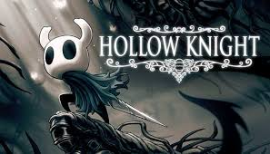 Buy <b>Hollow Knight</b> from the Humble Store