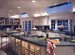kitchen design entertaining includes: who said your kitchen cant be fun isnt that the whole point of a multipurpose kitchen to serve multiple purposes if you entertain often your kitchen