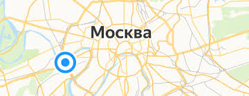 Аксессуары для полива — купить на Яндекс.Маркете