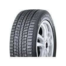 Автомобильная <b>шина dunlop sp winter</b> ice 01 зимняя шипованная ...