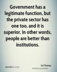 Cal Thomas Quotes   QuoteHD via Relatably.com