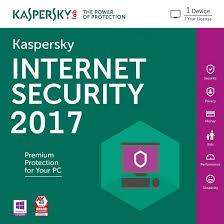 Kaspersky Internet Security,BKAV Bản Quyền-Giá Siêu Rẻ-Uy Tín 6năm
