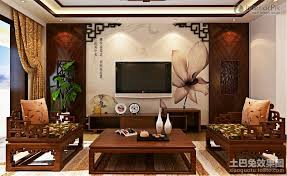 hollow partition chinese living room effect chart living room chinese room pinterest chinese charts and living rooms chinese living room decor