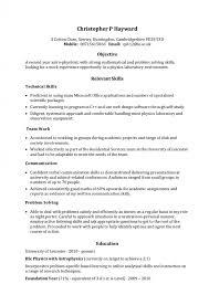 examples skills based example  seangarrette coexamples skills based example