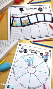 1000 ideas about compare and contrast student 1000 ideas about compare and contrast student teaching ela anchor charts and hula hoop games