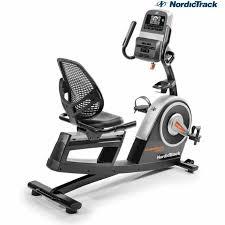 <b>Велотренажер NordicTrack Commercial VR21</b> NTEVEX76017 ...