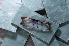 Latest Eyewear Trends: 2020 Most Popular <b>Fashion</b> Frames ...
